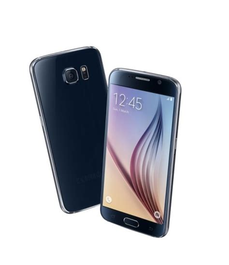Samsung S6 Lite Goophone Galaxy S6 Clone Goes On Sale For 169 Sammobile