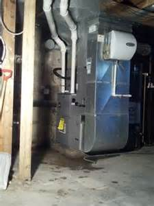 1000 images about furnace and air conditioner installations on american standard