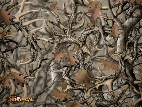 Home Decor Red Deer by Awesome Camo On Pinterest Camo Blue Camo And Camouflage