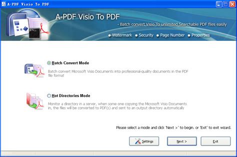 visio viewer for xp visio for xp 28 images visio professional 2013 free