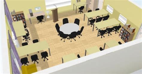 classroom layout articles how would you redesign your classroom check out this