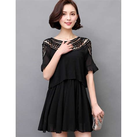 Dress Import dress import d3603 moro fashion