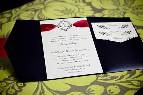 invitation design houston wedding invitation design houston images invitation