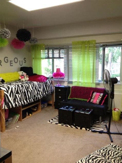 the state room msu single room at michigan state just moved my in for sophomore year this is