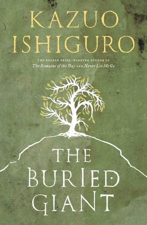 a field guide to gurdjieff s buried books a user s guide to kazuo ishiguro hazlitt