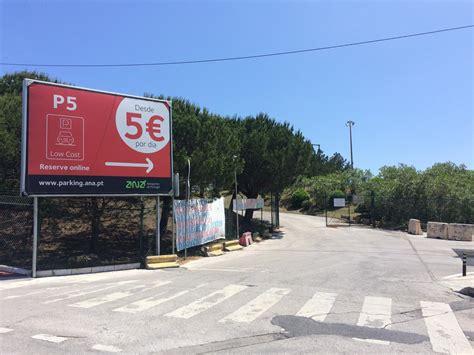 low cost parking porto lis p5 low cost parking in lisboa parkme