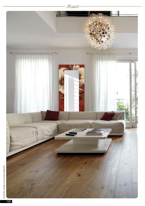 design com καθρέπτες λάμπρου πίνακες ζωγραφικής art design lrou