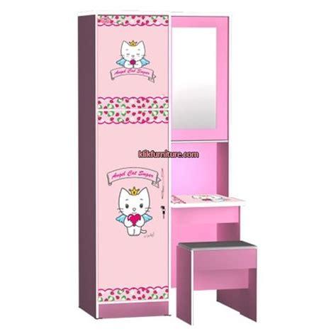 Lemari Plastik Sorong harga kitchen set olympic furniture