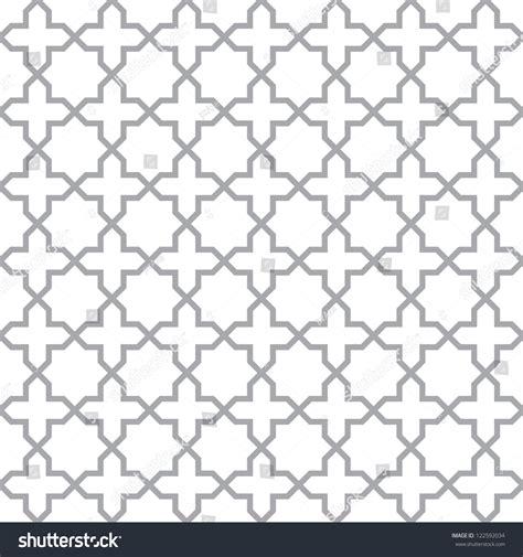 simple geometric pattern vector simple vector patterns www imgkid com the image kid