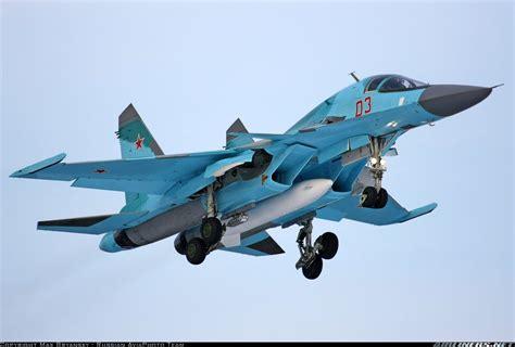 imagenes asombrosas de aviones recopilacion de imagenes de aviones de combate im 225 genes
