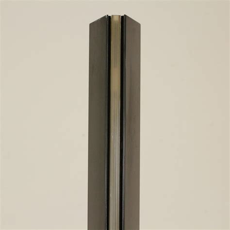 tronconi illuminazione lada tronconi illuminazione modernariato
