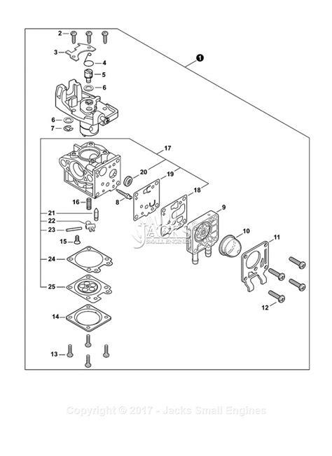 echo wacker parts diagram enchanting echo eater parts diagram ideas best
