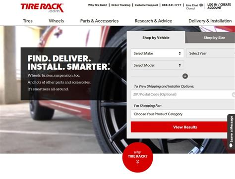 Tire Rack Promo Code by The Tire Rack Coupon Codes Free Shipping Codes Tirerack Discounts