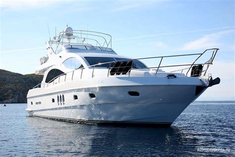 celebrate party on yacht charter in goa boat goa - Yacht Goa