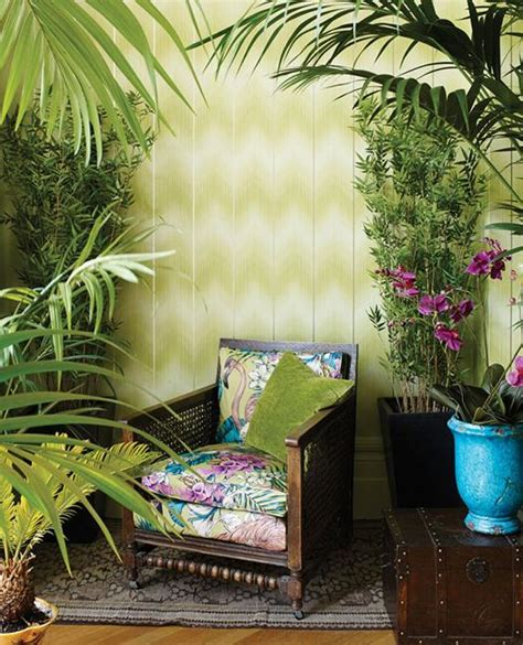 interior design color patterns modern wallpaper patterns and interior colors from british