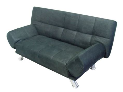 cheap couch prices low couch prices where to shop for cheap furniture