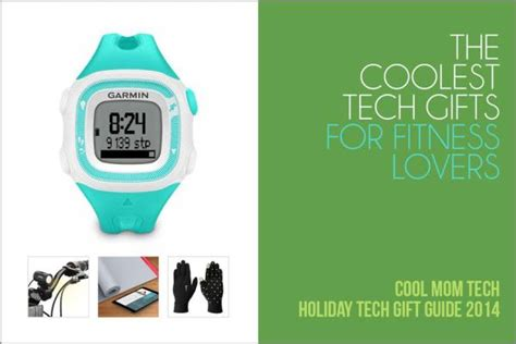 coolest tech gifts tech gifts geeky stuffers 15 cool tech