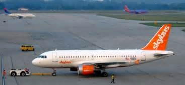 Pictures Of Planes File Cmh Planes Jpg Wikimedia Commons