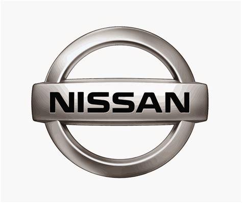 nissan infiniti logo infiniti logo vector image 270