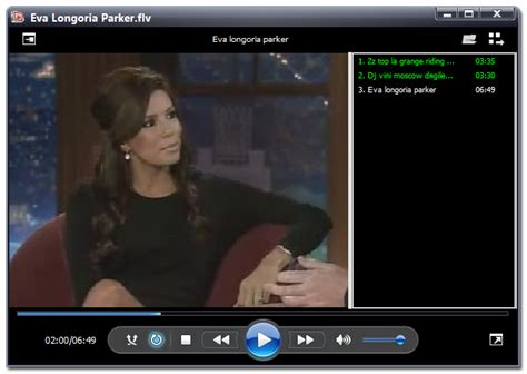 full version perfect player 3gp video player free download full version aussiedagor