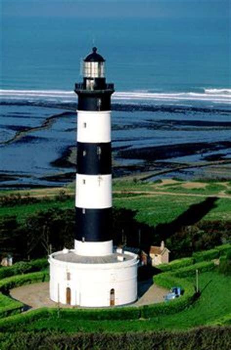 lighthouse rubber st grafton lighthouse grafton illinois pinteres