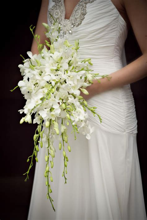 Wedding Accessories Singapore by Singapore Orchid Bouquet Wedding Flowers And Accessories