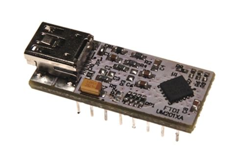 uart transistor driver uart transistor driver 28 images ft232r usb uart windows 8 basketget cp2102 electrodragon