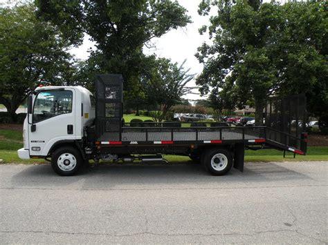 truck ga for sale ga trucks inc