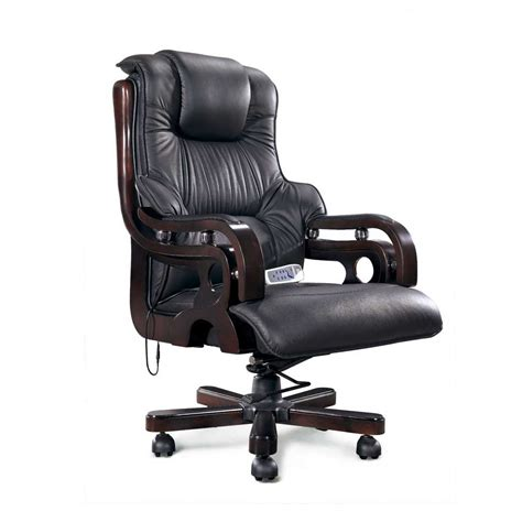 high end desk chairs high end office chairs for elegant design