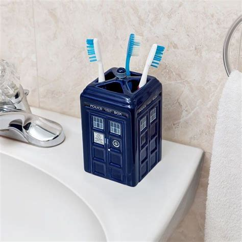 dr who bathroom accessories doctor who bathroom accessories doctor who amino