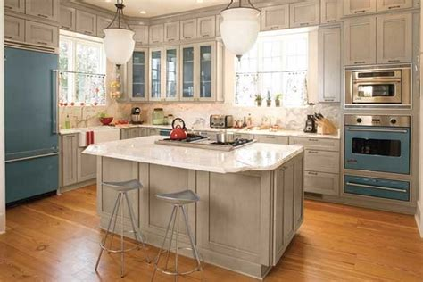 bisque appliances cabinet color bisque shaker cabinets cabinets matttroy