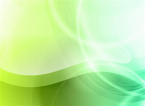 green wallpaper eps abstract green background wallpaper vector graphic free