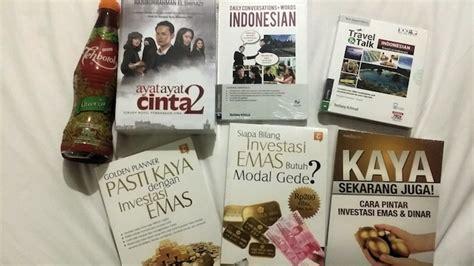harga novel ayat ayat cinta 2 di gramedia seminar emas public gold indonesia januari 2018 jakarta