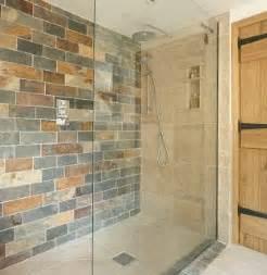 Master Bath Walk In Shower Master Bath Redo Walk In Shower N E W H O M E