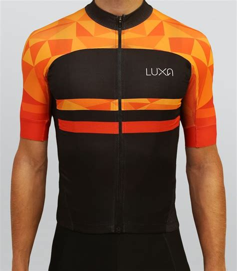 orange cycling jacket 308 best cycling kit design images on pinterest cycling