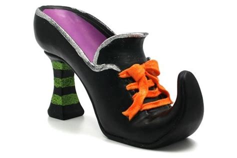 witch shoes pin by tammy beeth on my favorite