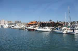 public boat launch in newport beach cruising the coast from newport beach sfo777
