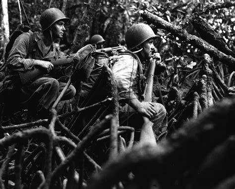 film perang us army g i military wikipedia