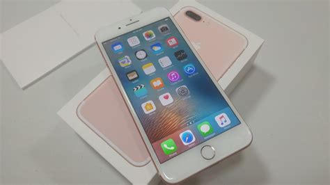 soft reset  restart iphone     crashing