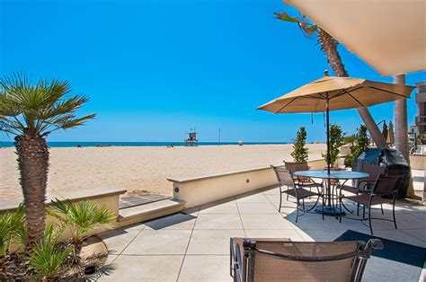 beach house rentals newport 100 newport beach house rentals beachfront oceanfront water tower rental sunset