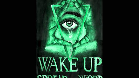 search illuminati anti illuminati wallpaper suche 176 anonymous