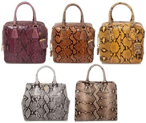 Tas New Fendi Peekaboo Eye 10106 Prada Bags Sale Klikotrekker Nl