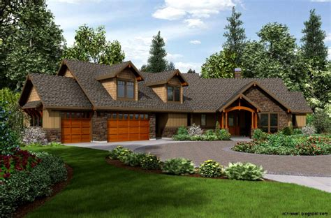 ranch homes designs ranch style home design this wallpapers