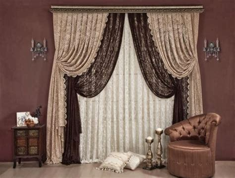classic draperies living room design ideas exclusive top catalog of classic