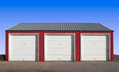 cocheras de madera prefabricadas naves para garajes navekit naves prefabricadas r 225 pidas
