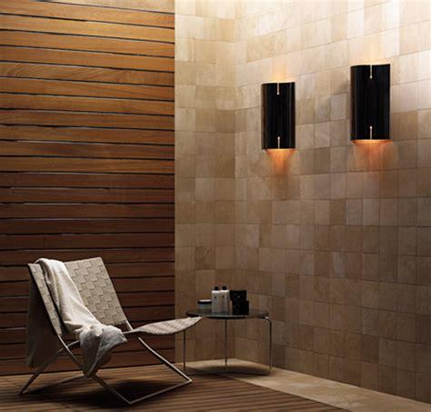 italian leather wall furniture  studio art