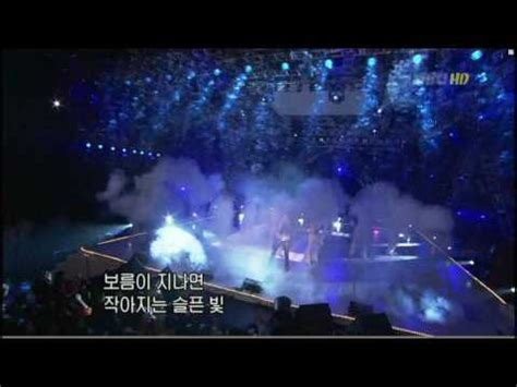 boa the live 06 hd hd boa no 1 live 020514