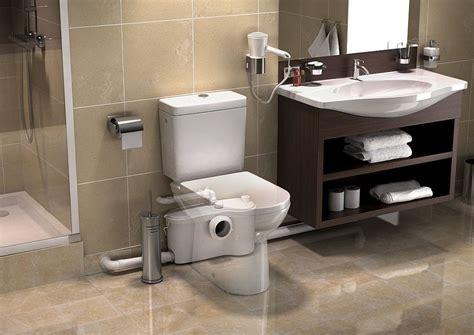 bagni sanitrit sanitari trituratori e pompe trituratrici creare bagni e