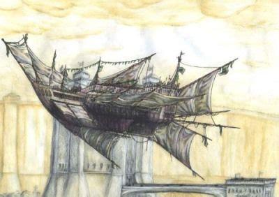 nave volante gamberi 187 2008 187 gennaio