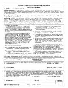 avery template 74520 18 usajobs search pdf usmepcom service